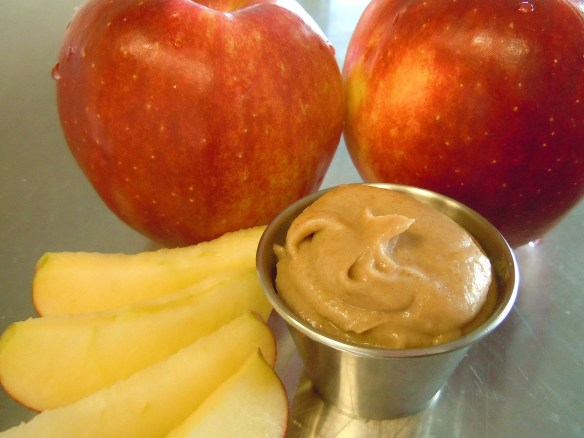photo honeycrisp apples raw caramel dip