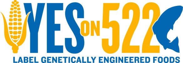 Yes on 522 logo-horiz