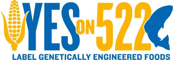 Yes on 522 logo-horiz